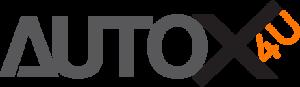 AutoX4U-LOGO