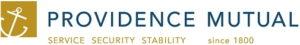 Providence Logo (1)