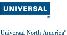 Universal_logo tall