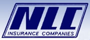 nlc_insurance