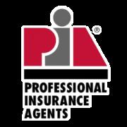 PIA-logo-transparent